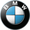 logo BMW BiTurbo Performance
